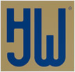 HJ Weir Engineering Company