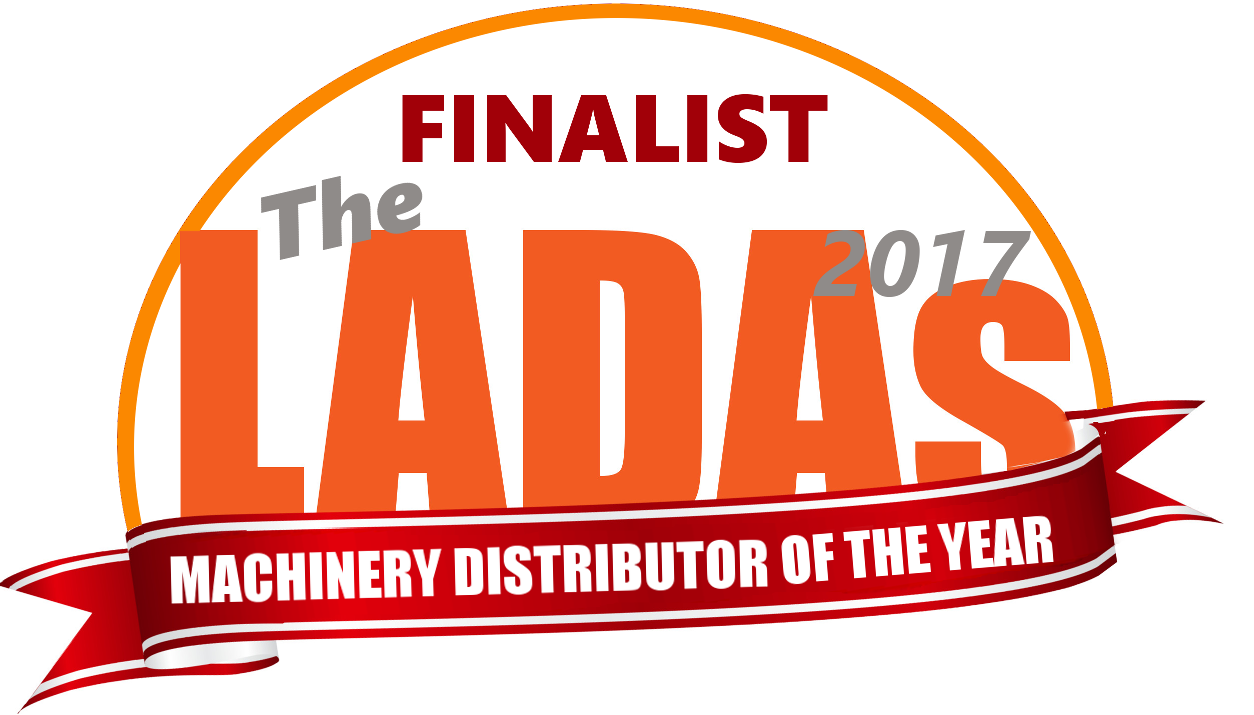 H-J-Weir- LADAs2017-MACHINERY-DISTRIBUTOR