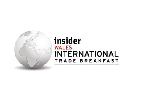 Wales-International-Trade-Breakfast