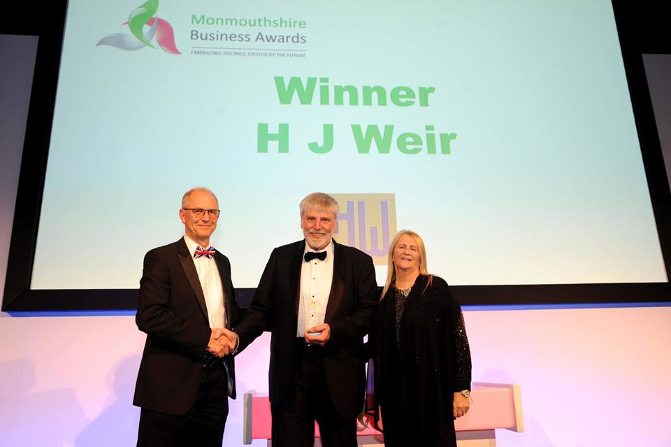 Award-Winner-HJ-Weir-Excellence-In-Manufacturing-Wales-MBA