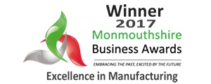 Excellence-in-Manufacturing-v2