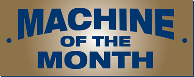 Machine-of-the-Month-badge